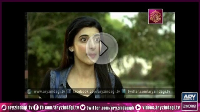 Yeh Shaadi Nahi Hosakti – Episode 23 – 22 July 2014