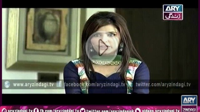 Yeh Shaadi Nahi Hosakti – Episode 24 – 23 July 2014