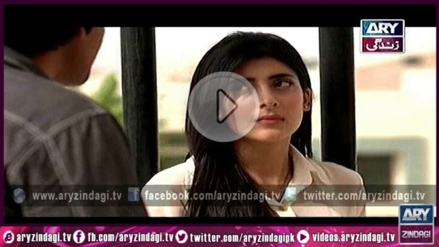 Yeh Shaadi Nahi Hosakti – Episode 25 – 24 July 2014