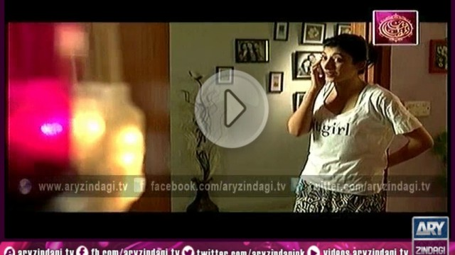 Yeh Shaadi Nahi Hosakti – Episode 7 – 06 July 2014