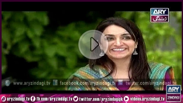 Yeh Shaadi Nahi Hosakti – Episode 26 – 25 July 2014