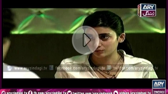 Yeh Shaadi Nahi Hosakti – Episode 8 – 07 July 2014