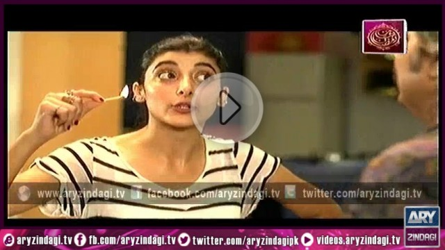 Yeh Shaadi Nahi Hosakti – Episode 09 – 08 July 2014