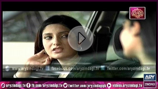 Yeh Shaadi Nahi Hosakti – Episode 11 – 10 July 2014