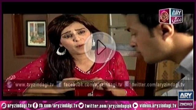 Yeh Shaadi Nahi Hosakti – Episode 12 – 11 July 2014