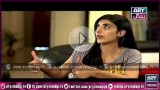 Yeh Shaadi Nahi Hosakti – Episode 13 – 12 July 2014