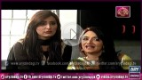 Yeh Shaadi Nahi Hosakti – Episode 15 – 14 July 2014