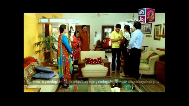 Maaye Ni – Episode 15 – 03 July 2014