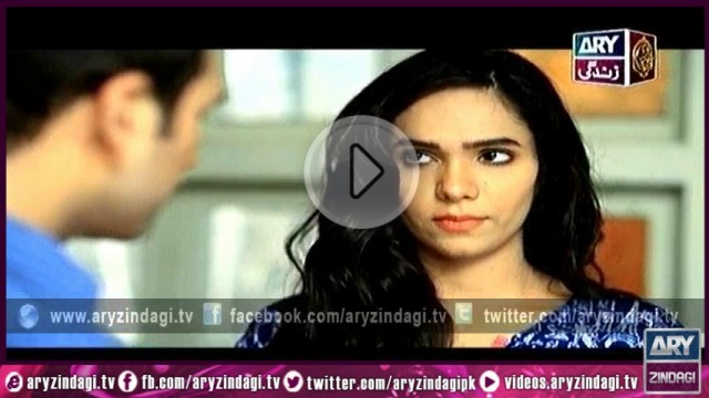 Rishtay, Episode 61, 28-07-14