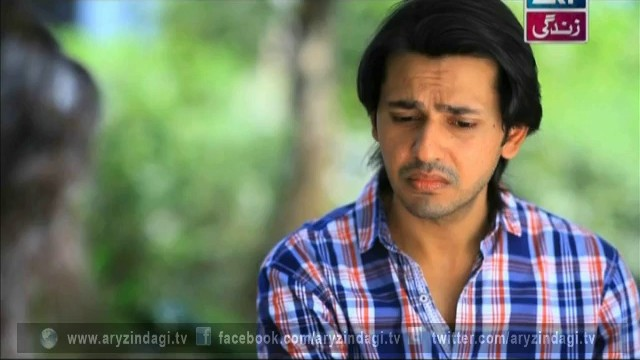 Rishtey Ep – 68 –  7th August 2014