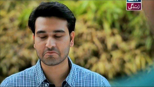 Behenain Aisi Bhi Hoti Hain, Episode 88, 11th Sep 2014