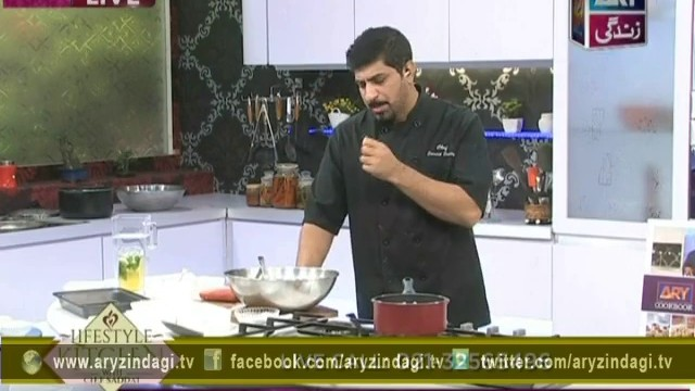 Life Style Of Kitchen, 16th Sep 2014