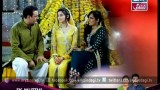 Meri Beti, Episode 11, 11th Sep 2014