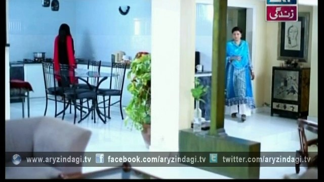 Meri Beti, Episode 13, 13th Sep 2014