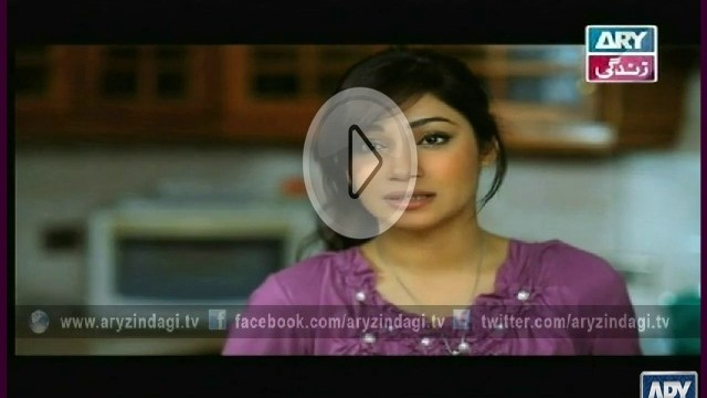 Baho Begum, Episode 76, 11th October 2014