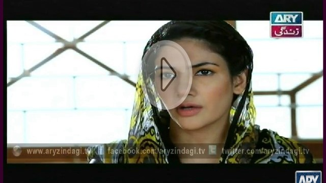Baho Begum, Episode 77, 17th October 2014