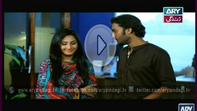 Baho Begum, Episode 78, 18th October 2014