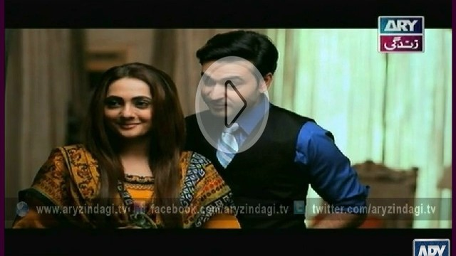Behenain Aisi Bhi Hoti Hain, Episode 101, 6th October 2014