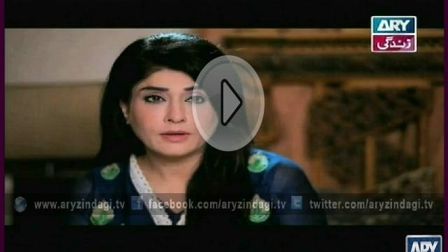 Behenain Aisi Bhi Hoti Hain, Episode 105, 13th October 2014
