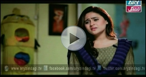 Behenain Aisi Bhi Hoti Hain, Episode 113, 27th October 2014