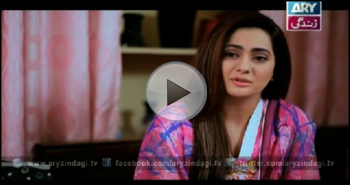 Behenain Aisi Bhi Hoti Hain, Episode 114, 28th October 2014