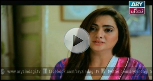 Behenain Aisi Bhi Hoti Hain, Episode 115, 29th October 2014