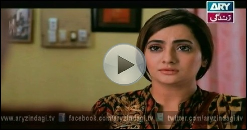 Behenain Aisi Bhi Hoti Hain, Episode 116, 30th October 2014