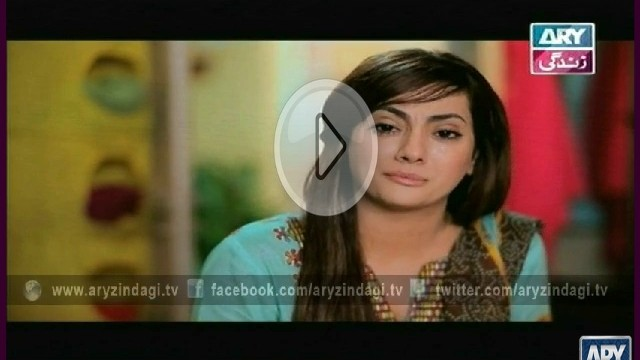 Behenain Aisi Bhi Hoti Hain, Episode 106, 14th October 2014