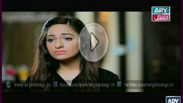 Behenain Aisi Bhi Hoti Hain, Episode 107, 15th October 2014