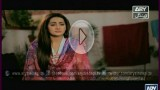 Behenain Aisi Bhi Hoti Hain, Episode 109, 20th October 2014