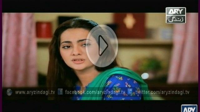 Behenain Aisi Bhi Hoti Hain, Episode 110, 21st October 2014