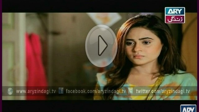 Behenain Aisi Bhi Hoti Hain, Episode 111, 22nd October 2014
