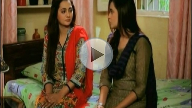 Behenain Aisi Bhi Hoti Hain, Episode 112, 23rd October 2014