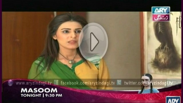 Meka Aur Susral, Episode 01, 17th October 2014