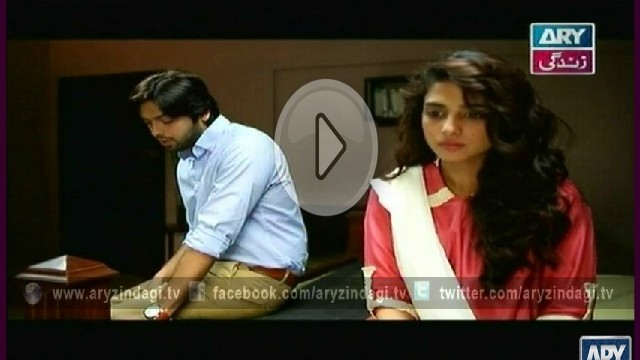 Mere Humrahi, Episode 10, 10th October 2014