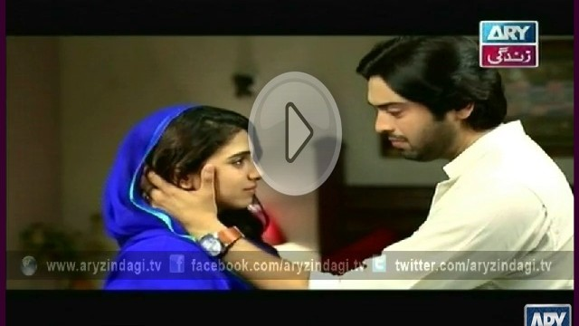 Mere Humrahi, Last Episode, 22nd October 2014