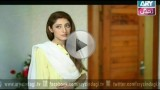 Mere Humrahi, Episode 19, 19th October 2014