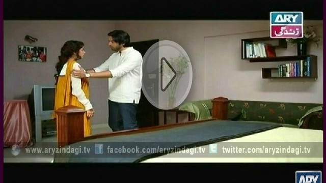Mere Humrahi, Episode 12, 12th October 2014