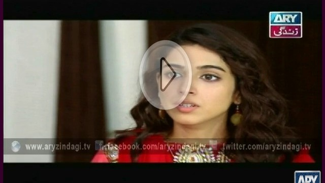 Mere Humrahi, Episode 17, 17th October 2014