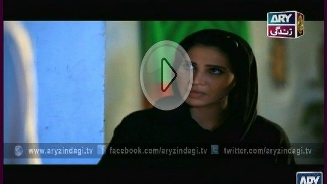 Rishtay, Episode 101, 6th October 2014