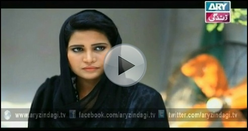 Rishtay, Episode 115, 29th October 2014