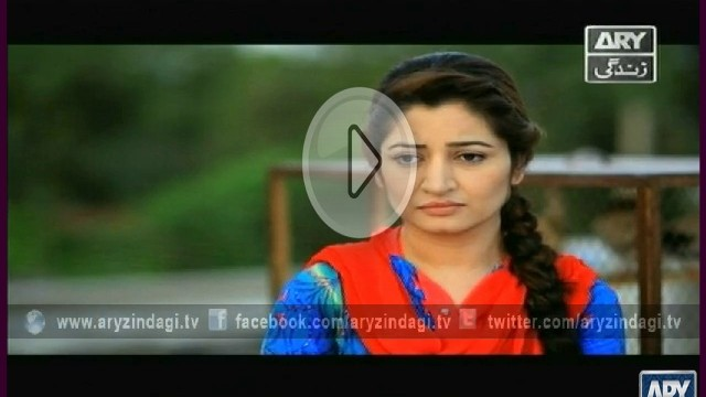Rishtay, Episode 109, 20th October 2014