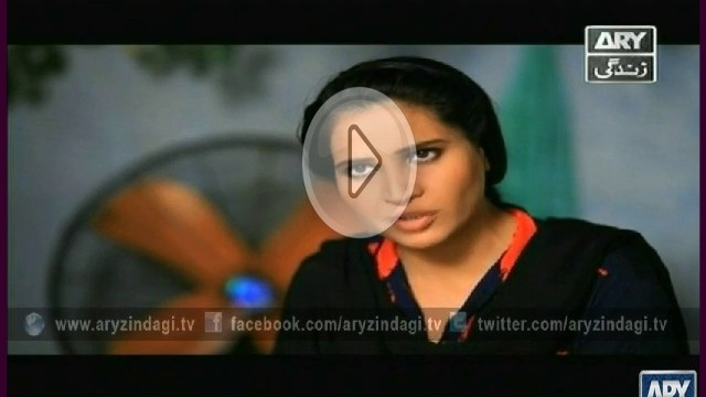 Rishtay, Episode 110, 21st October 2014