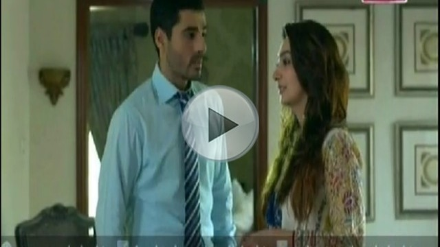 Shukk, Episode 02, 24th October 2014