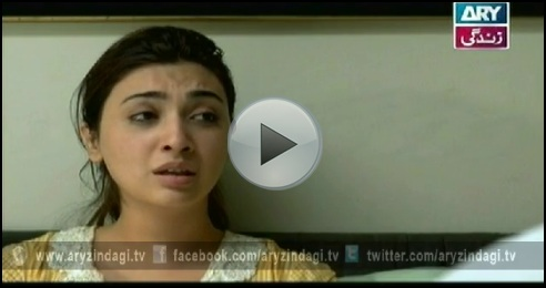 Shukk, Episode 07, 29th October 2014