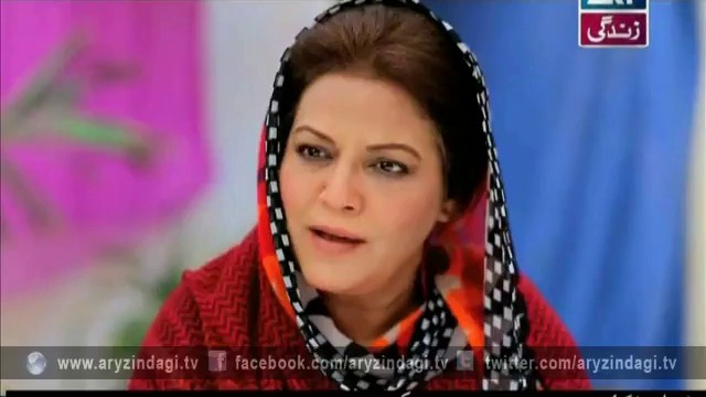 Behenain Aisi Bhi Hoti Hain, Episode 93, 22nd Sep 2014