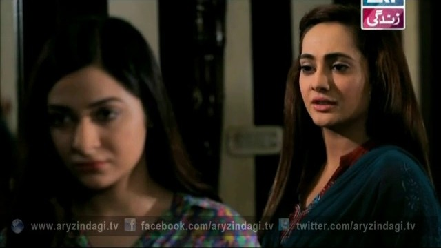 Behenain Aisi Bhi Hoti Hain, Episode 94, 23rd September 2014