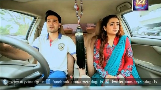 Behenain Aisi Bhi Hoti Hain, Episode 92, 18th Sep 2014