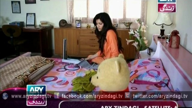 Meri Beti, Episode 19, 19th Sep 2014