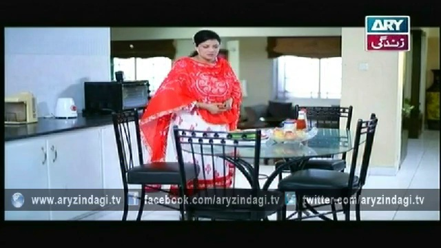 Meri Beti, Episode 21, 21st September 2014